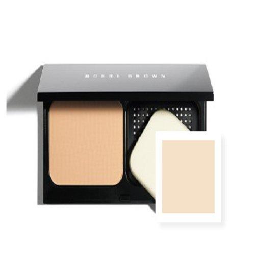 Bobbi Brown Skin Weightless Creamy Powder Foundation (ALABASTER)