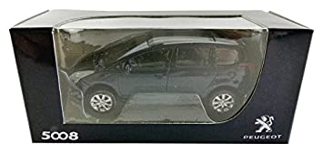314721bl Norev MarinoAmazon 5008 164 Azul Escala Peugeot L4jA3R5