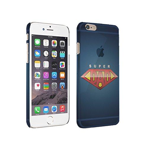 Love My Super Dad - iPhone 6