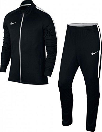 Nike Dry Training Academy Men's Tracksuit (M, - Men Suit Training For