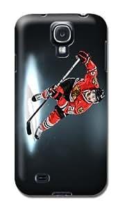 Carolina Hurricanes Samsung Hard Case For Galaxy S3 Tpu Cover Nhl Hockey New