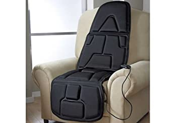 massage chair pad amazon. 10 motor massage chair pad amazon