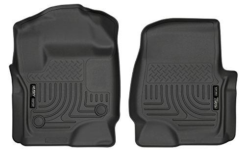 truck accessories f350 floor - 8