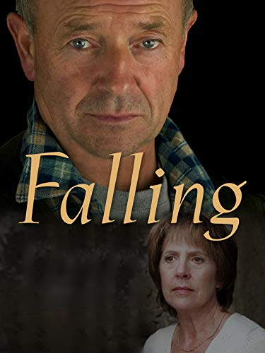 Falling in love movies