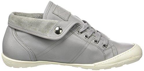 Zapatos beige de punta abierta formales PALLADIUM P-L-D-M By Palladium para mujer DmkJ9nNE