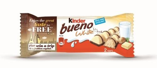 kinder-bueno-white-12-pack-14oz