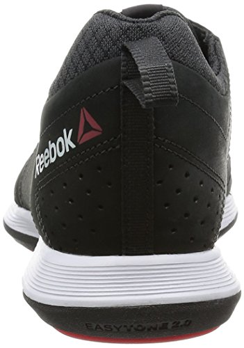 Chaussures ATH Sty 0 de Reebok LTR Femme 2 Multicolore Sport Easytone tYBxIqqwEC
