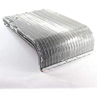 Haier AC-1800-252 Condenser