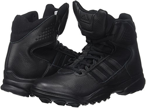 black1 Nero black1 Uomo black1 Ginnastica 9 000 Adidas 7 Da Gsg Scarpe f0zq8wa