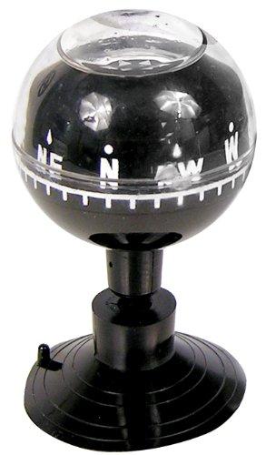 Custom Accessories 55558 Compass