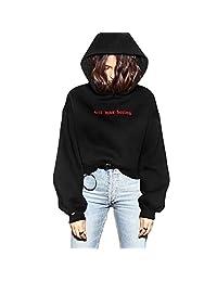 75f232037c Womens Fashion Hoodies | Amazon.ca
