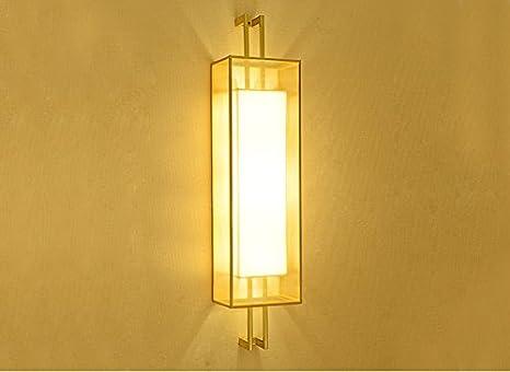 Moderne Lampen 66 : Zhdc neue chinesische art wand lampe einfache moderne chinesische