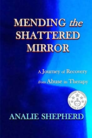 Mending the Shattered Mirror