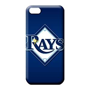 iphone 5 5s phone cover case Cases Classic shell Awesome Phone Cases tampa bay rays
