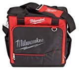 MILWAUKEE ELEC TOOL 48-22-8210 HD Jobsite Tech Bag