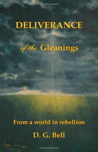 Download Deliverance of the Gleanings PDF