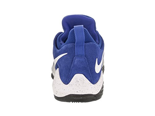 White Damen Beige Air Prm TXT Nike Game black Gymnastikschuhe Huarache Run Royal vxRwqd