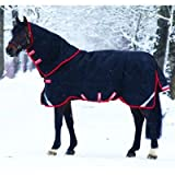 Horseware Rambo Supreme Vari-Layer Heavy 450g 78