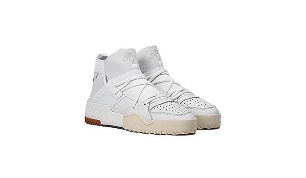 AW Alexander Wang Bball Shoes F35296