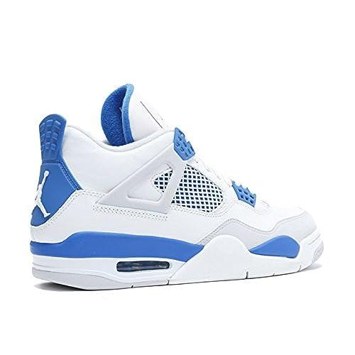 reputable site 21908 5225d low-cost Fashion Sneakers Nike Air Jordan 4 Retro 2012 ...