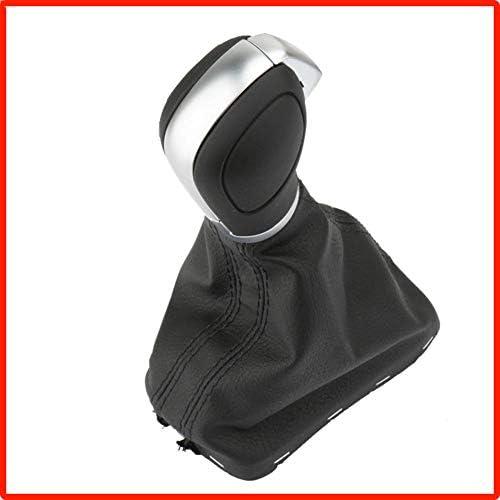 KHnasd 車のシフトハンドボール自動車部品車の装飾耐摩耗性自動変速機、フォルクスワーゲンユニバーサル用