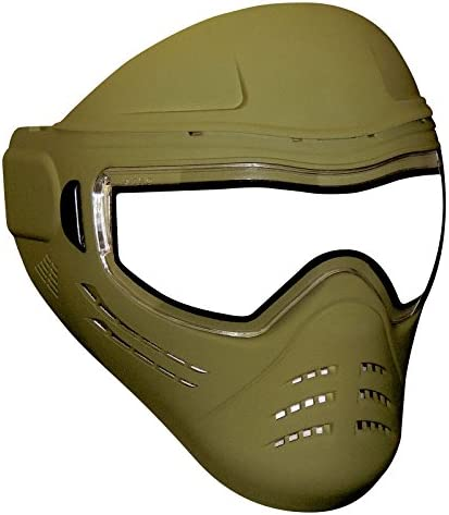 Save Phace 3012992 Fallen Sport Utility Mask 2