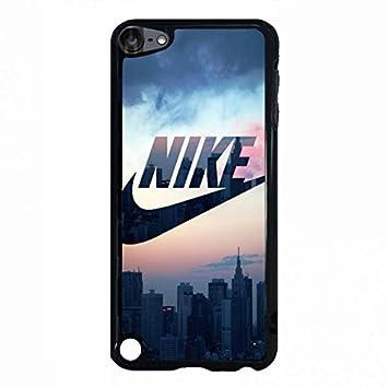 dddcc65abd74d Hard Plastic Phone Coque Unique Style Nike Logo Phone Coque Nike Phone  Coque Cover For iPod