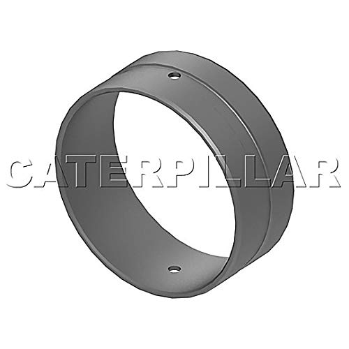 - IPD Bearing Sleeve #2165583 Caterpillar AFTERMARKET