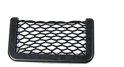 WXAN Car Seat Pocket Catcher Organizer Leak-Proof Storage Bag Multifunctional Box Storage Box Cup Holder Coin Box