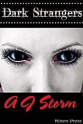 DARK STRANGERS (Dark Strangers Trilogy Book 1)