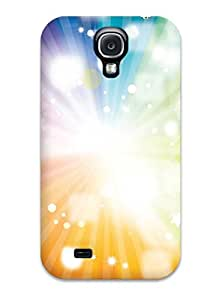 Hot Tpye Free S Case Cover For Galaxy S4