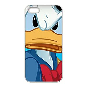 RMGT Donald Duck Phone Case for iPhone 6 4.7 Case