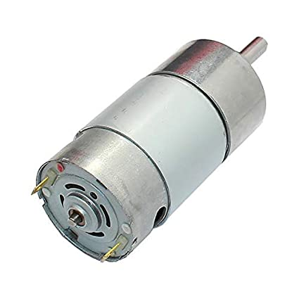 56C Frame Worldwide Electric HdRF133-5//1-DE-56C Worm Gear Reducers 5:1 Ratio Double End Output 350 Output RPM 1.33 WCD Center
