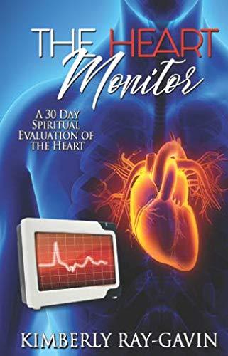 Heart Monitors