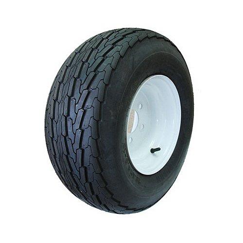 Sutong China neumáticos Resources Inc asb1026 18, 5 x 8, 5 ...