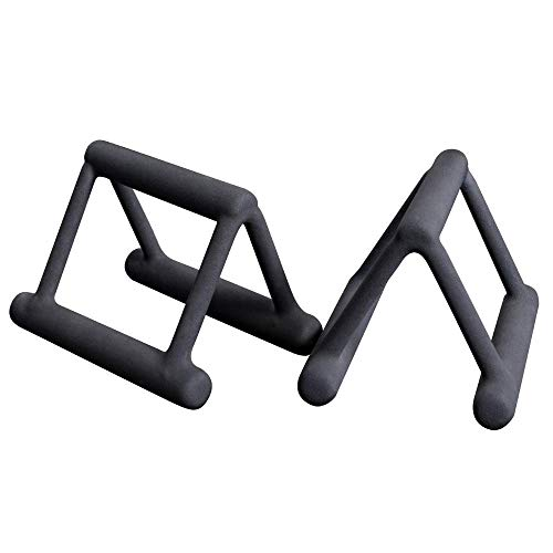 Body-Solid Tools Push-Up Bars PUB5