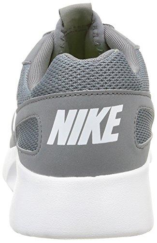 Nike - Kaishi, Sneakers da uomo Grigio (011 Grey)