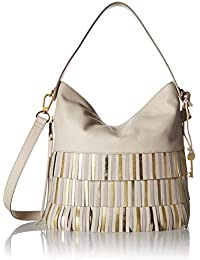Maya Small Hobo Handbag