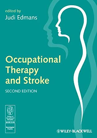 occupational medicine review books