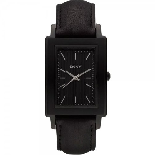 Dkny Men'S Gents Fashion Watch Ny1485