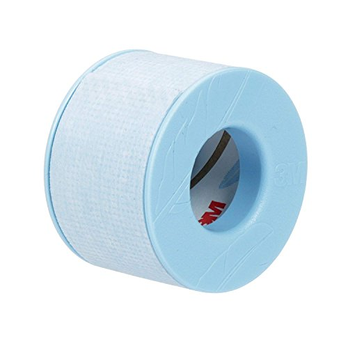 """Best price Medical Tape Silicone """" - / Yards (#2770- , Sold Per Roll)"""