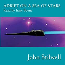 Adrift on a Sea of Stars