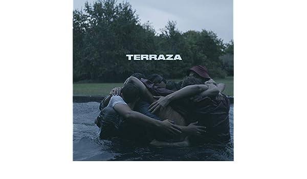 Terraza Explicit By Wos On Amazon Music Amazon Com