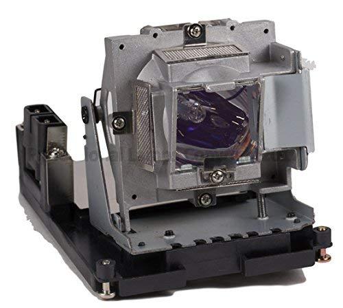 IPCランプSteelcase Polyvisionプロジェクターランプ交換用。プロジェクターランプアセンブリwith Genuine Original Osram PVIP電球Inside。/2002031 – 001 /   B079DRV575