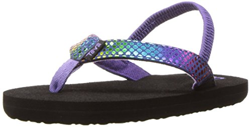 teva-kids-mush-ii-sandal-purple-multi-snake-13-m-us-little-kid