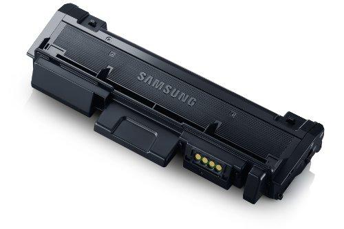 Samsung MLT D116L Cartridge SL M2625D 2825DW