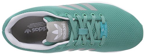 mode Gr Baskets Flux adidas Originals femme Zx FB0nIqw