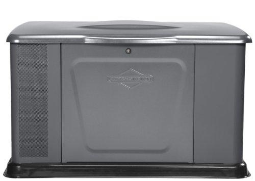 Briggs Stratton 16000 Watt Standby Generator product image