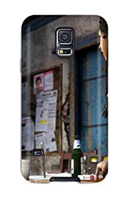 1816488K84232266 Far Cry 4 Feeling Galaxy S5 On Your Style Birthday Gift Cover Case
