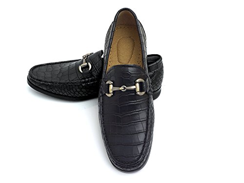 Pictures of Easy Strider Men's Loafer Shoes – 5